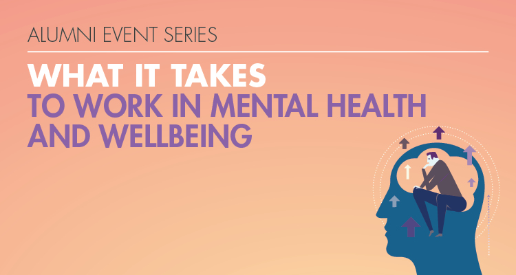 WIT Mental Health 29OCT19 main header